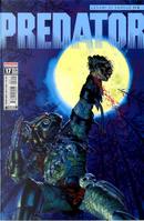 Predator #17 by Jason R. Lamb, Scott Tolson