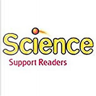 Living Things, Support Reader Level 1 Chapter 4 by Science