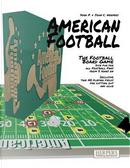 American Football by York P. Herpers