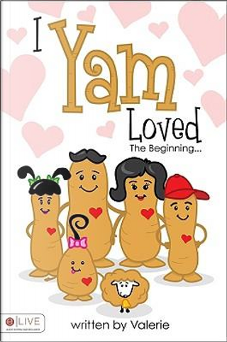 I Yam Loved by Not Available