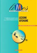 Limes. Rivista italiana di geopolitica 8/2021