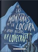En Las Montañas De La Locura by H. P. Lovecraft
