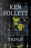 Triplo by Ken Follett