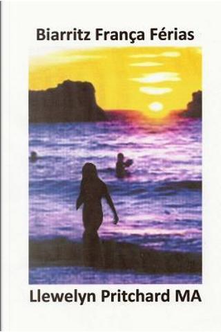 Biarritz Franca Ferias by Llewelyn Pritchard