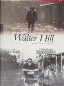 Walter Hill by Giulia D'Agnolo Vallan