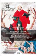 La rosa di Paracelso n. 2, anno III, 2019