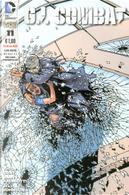 G.I. Combat n. 11 by Jimmy Palmiotti, Justin Gray
