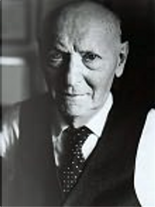 CROWN OF FEATHERS by Isaac Bashevis Singer
