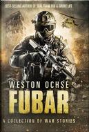 Fubar by Weston Ochse