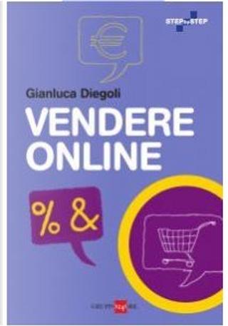 Vendere online by Gianluca Diegoli