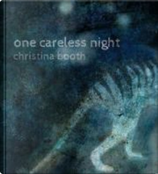 One Careless Night by Christina Booth