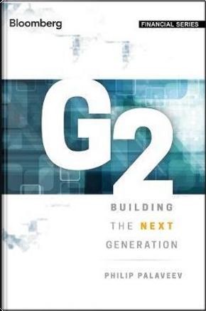 G2 by Philip Palaveev