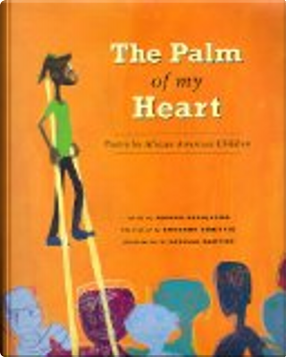 The Palm of My Heart by