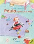 Paula leiht sich was by Udo Weigelt