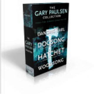 The Gary Paulsen Collection by Gary Paulsen