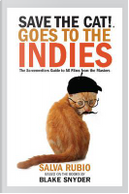 Save the Cat! Goes to the Indies by Salva Rubio