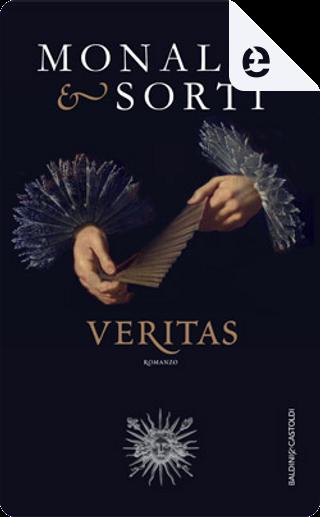 Veritas by Rita Monaldi, Francesco Sorti