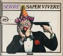 Saper vivere by Claude Serre