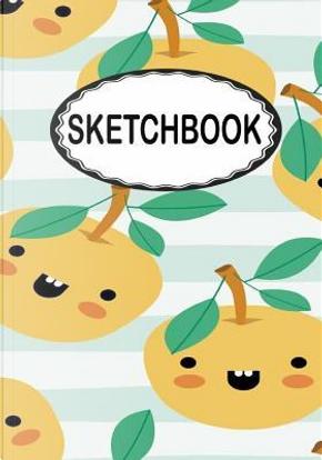 Sketchbook by Lucy Hayden