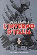 L'inverno d'Italia by Davide Toffolo