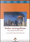 Ombre metropolitane