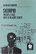 Skorpio by Massimiliano Giannantoni