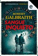 Sangue inquieto by J. K. Rowling