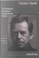 Václav Havel by James W. Sire