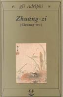Zhuang-zi by Zhuang zi