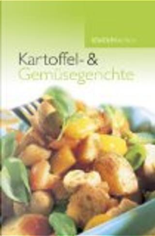 Kartoffel und Gemüsegerichte.