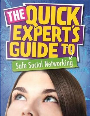 Safe Social Networking by Anita Naik