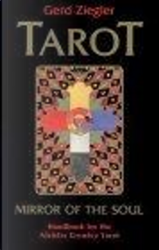 Tarot by Gerd Ziegler