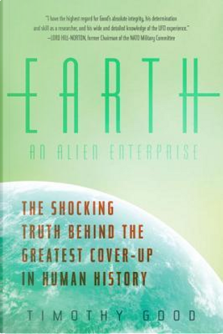 Earth by Timothy Good