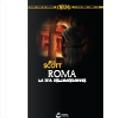 Roma, la spia dell'imperatore by M.C. Scott