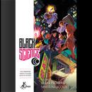Black science vol. 6 by Matteo Scalera, Rick Remender