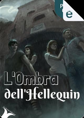 L'ombra dell'Hellequin by Pierluigi Curcio
