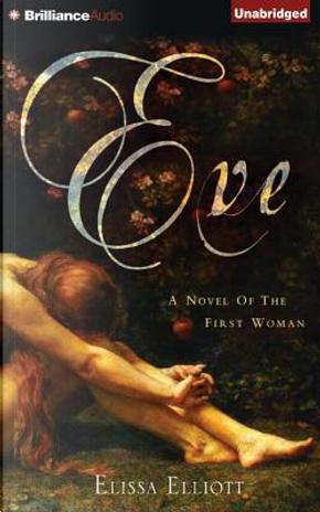 Eve by Elissa Elliott