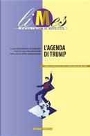 Limes: rivista italiana di geopolitica, 11/2016