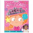 Look! I'm a Princess by Make Believe Ideas
