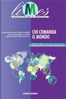 Limes: rivista italiana di geopolitica, 2/2017 by Bruce Livesey, Dario Fabbri, Giorgio Arfaras, Giorgio Cuscito, Nello Puorto