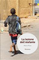 La lezione dell'elefante by Marco Rizzo