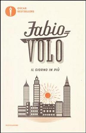 Il giorno in più by Fabio Volo