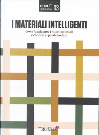 Lezioni di futuro - vol. 3 by Andrea Carobene, Marco Passarello