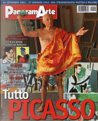 Tutto Picasso