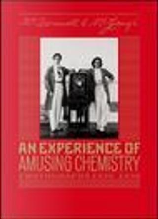 McDermott & McGough. An experience of amusing chemistry. Photographs 1990-1890. Ediz. illustrata by Matthew Higgs