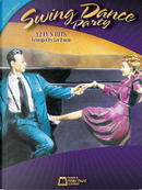 Swing Dance Party by Lee Evans