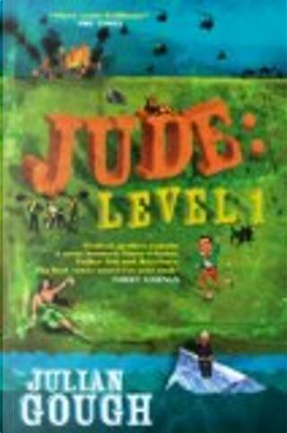 Jude by Julian Gough
