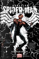 Superior Spider-Man vol. 5 by Christos Gage, Dan Slott