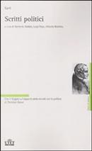 Scritti politici e di filosofia della storia e del diritto by Immanuel Kant