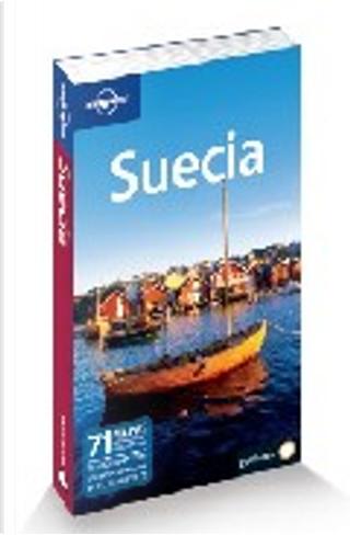 Suecia by Becky Ohlsen, Cristian Bonetto